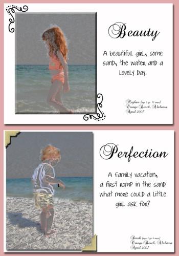 [07-M-S-BeachApril+(350+x+500).jpg]
