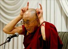 A favor del Tibet