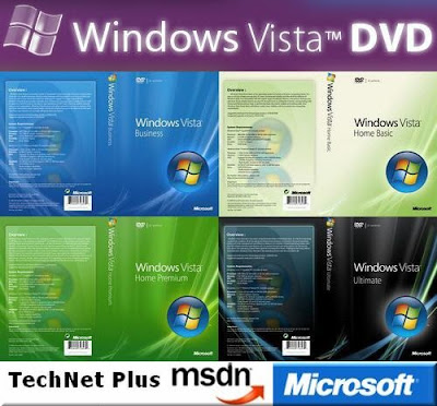 Torrent Windows Xp Sp2 Fr Iso