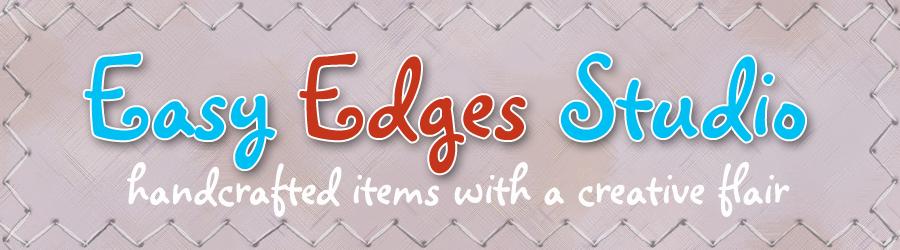 Easy Edges Studio
