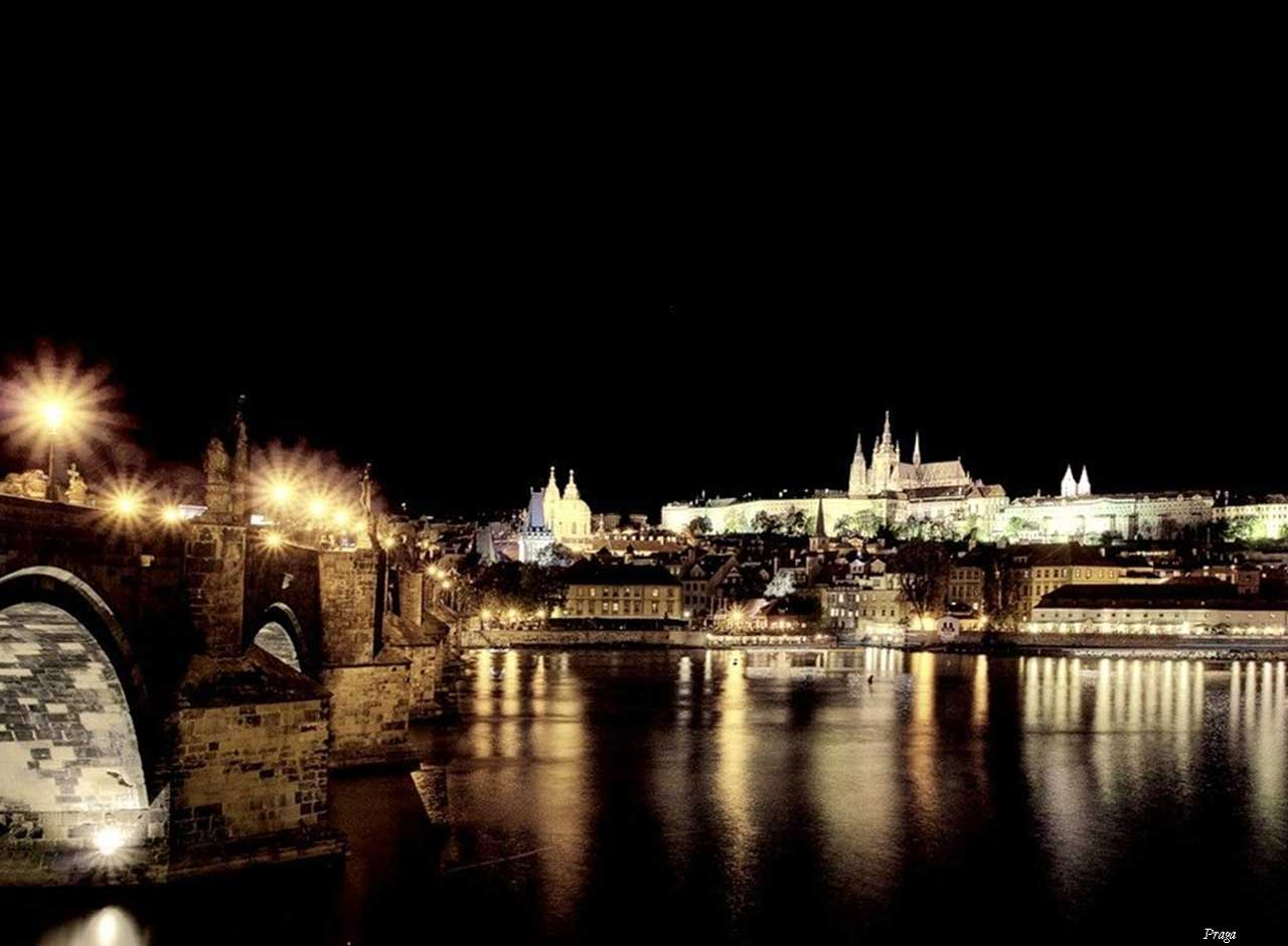 [altadefinicao19-Praga.jpg]