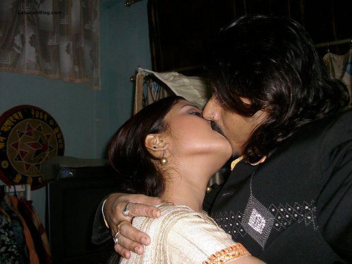 Assamese Actress Maghranjani Mms Photos  Videos-3385