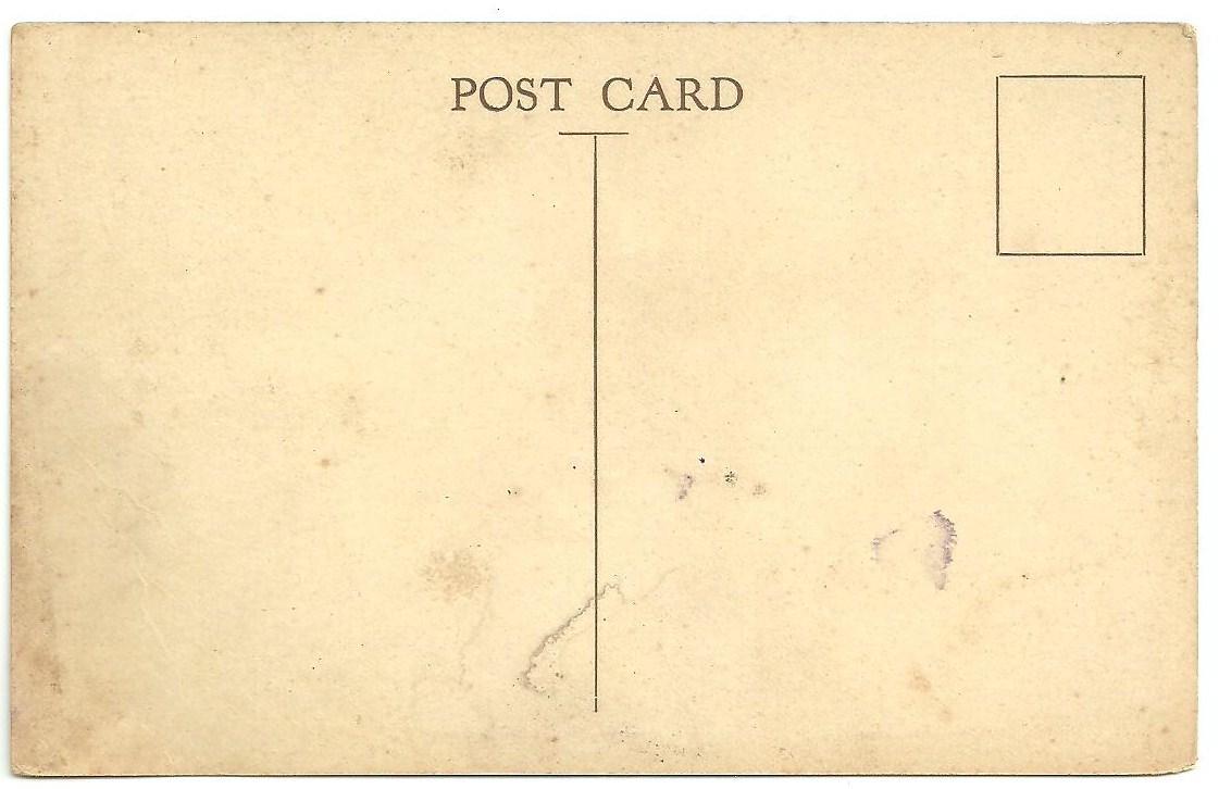 Vintage Postcard Template Hunecompany Com