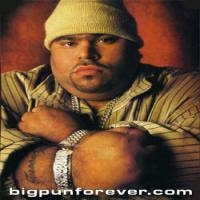 Big Pun - Language Is Fatal