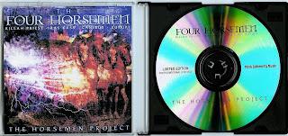 The_Four_Horsemen-The_Horsemen_Project-(Read_NFO)-2003-WCR