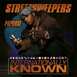 Papoose-Internationally_Known-_Bootleg_-2007-RAGEMP3