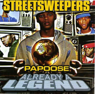 Papoose-Already_A_Legend-_Bootleg_-2007-C4