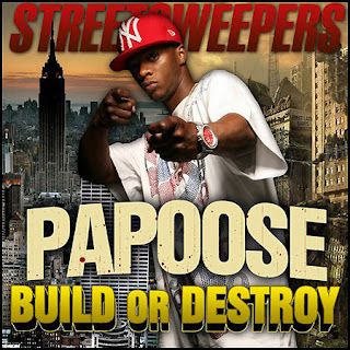 Papoose-Build_Or_Destroy-_Bootleg_-2008-C4