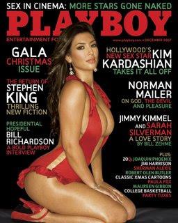download kim kardashian superstar
