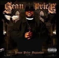sean_price-jesus_price_supastar-_retail_-2007-41st