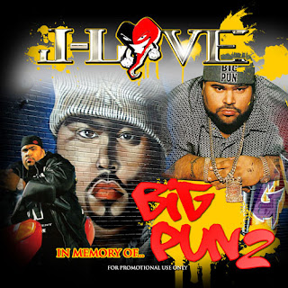 J-Love-In_Memory_Of_Big_Pun_2-_Bootleg_-2007-IAN