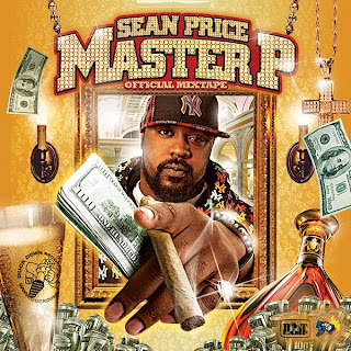sean_price-master_p-2007-c4