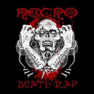 Necro-Death_Rap-2007-QTXMp3