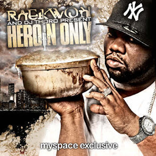 va-dj_thoro_and_raekwon_present-heroin_only-2006-homely