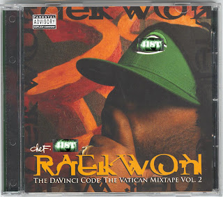 raekwon-the_davinci_code_the_vatican_mixtape_vol._2-2006-41st