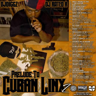 dj_diggz_dj_rated_r_and_raekwon-prelude_to_cuban_linx_2-2006-GORILLARMS