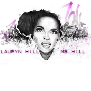 Lauryn_Hill-Ms_Hill-2008-YSP