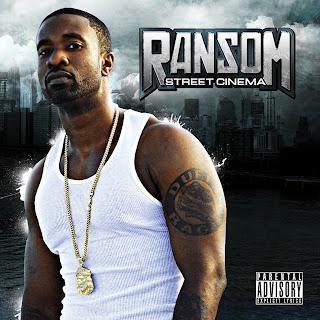 Ransom-Street_Cinema-2008-C4