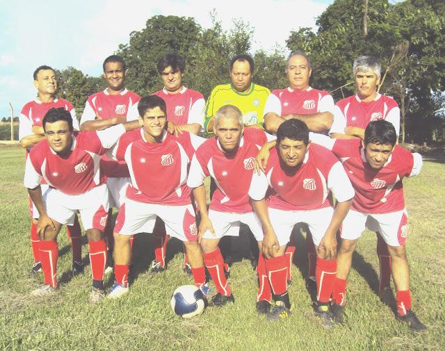 Resultado de imagem para Esporte Clube 21 de Abril