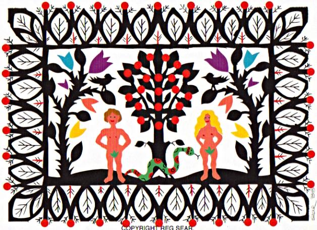 [Adam+&+Eve.]