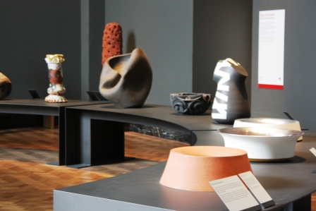 Abacada Ceramic Art Amp Travelogue Ceramic Art London