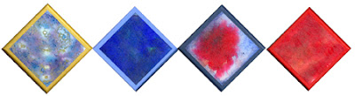 Edna M. Kunkel's Dialog Boxes