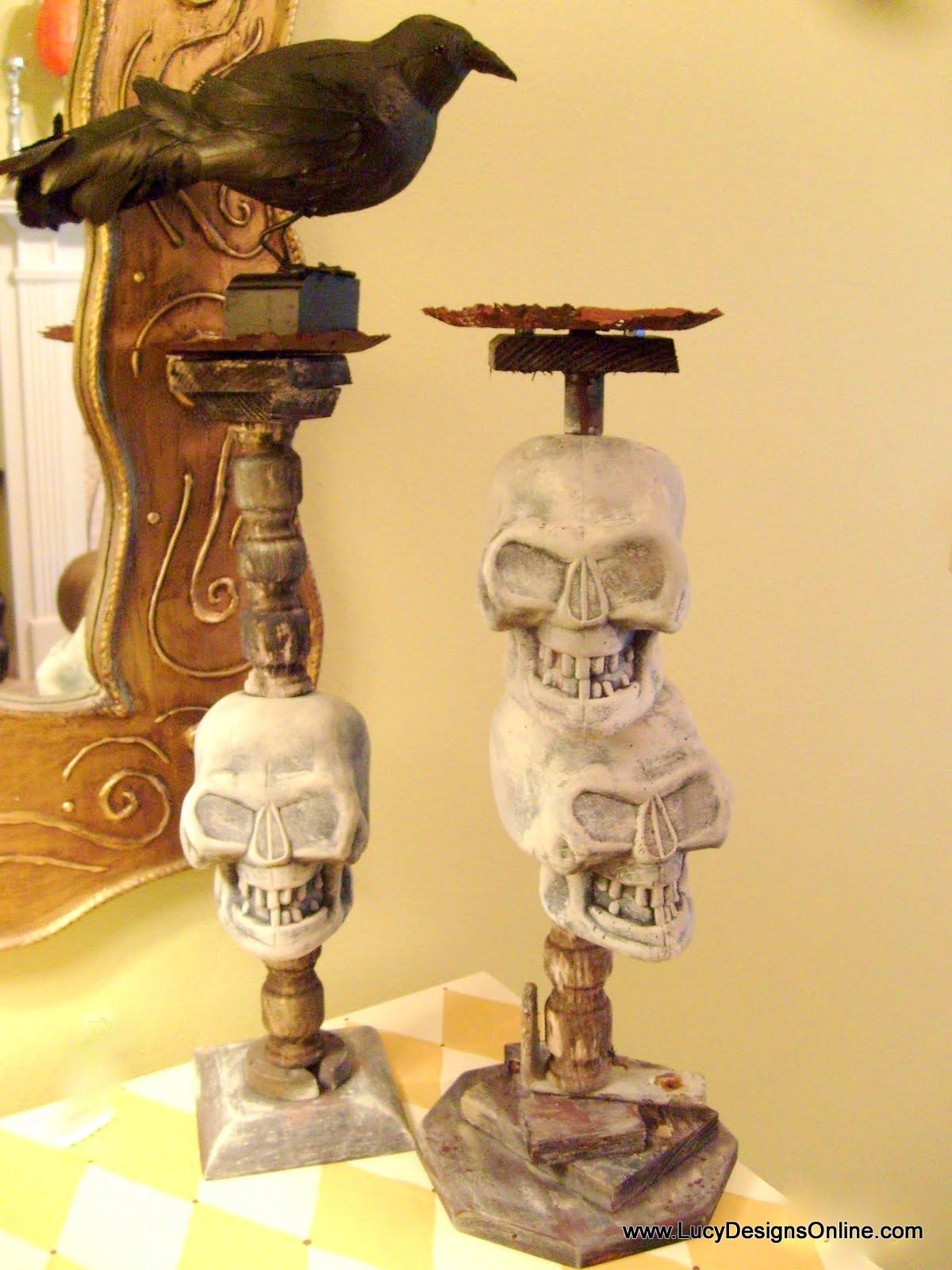 http://i1.wp.com/1.bp.blogspot.com/_Tbet6eC-dwc/TKkRXO8I2FI/AAAAAAAABVw/8qHj5-BiupA/s1600/halloween+047.JPG?resize=419%2C559