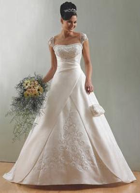 Wedding Occation