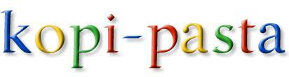 kopi-pasta.blogspot.com