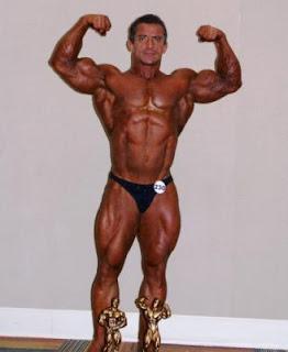 Héctor Varela - Héctor Varela
