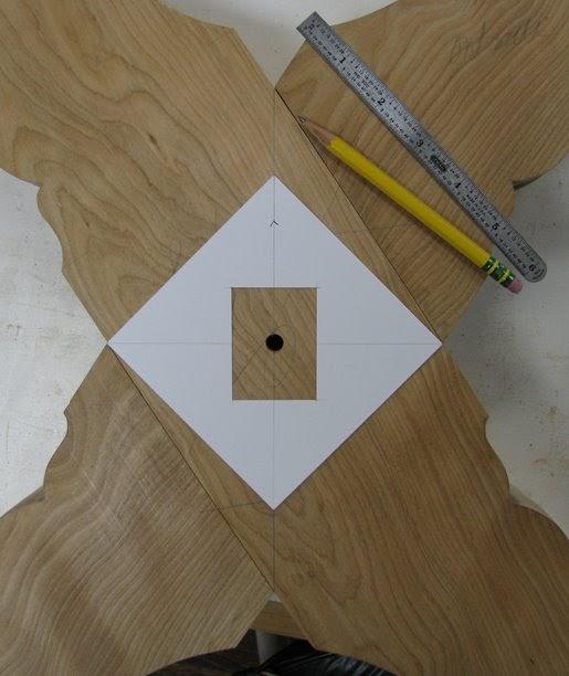 Wood Cardboard Carpenter Glue And Wooden Craft Sticks