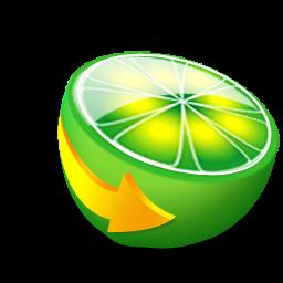 LimeWire Pro 4.14.8 LimeWire+-+Zona-PcSoftware