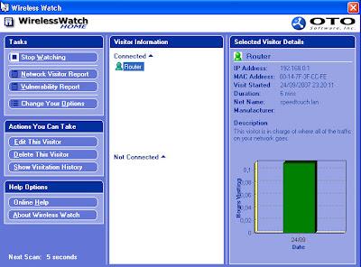 Wireless Watch 2.0.1.0 Wireless-zona-pcsoftware