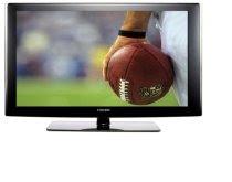 Samsung LNT4065F 40-inch 1080p LCD HDTV<br />