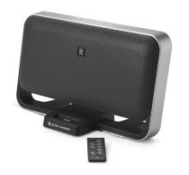 Altec Lansing M604 Powered Audio System for Zune<br />