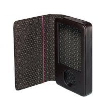 Zune Leather Case 80 GB<br />