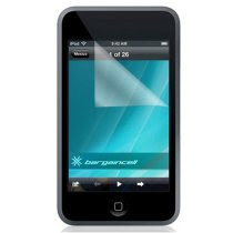 Apple Ipod Touch Premium Reusable LCD Screen