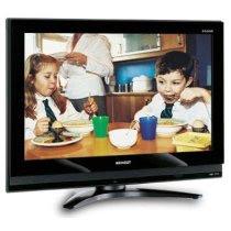 Toshiba REGZA 42HL67U 42-inch 720p LCD HDTV<br />
