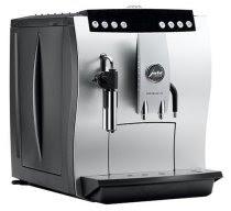 Jura-Capresso 13214 Impressa Z5 Automatic Coffee Center