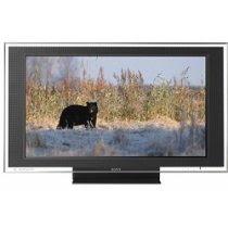 Sony Bravia XBR KDL-52XBR4 52-Inch 1080p LCD HDTV<br />