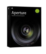 Apple Aperture 1.5 [Old Version]