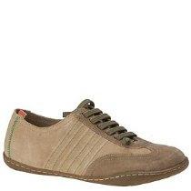 Camper Men's Peu 18150 Sneaker