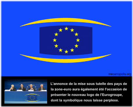 http://1.bp.blogspot.com/_TcZrBkKh0sI/S-7ShF2Im9I/AAAAAAAACWI/I1n3Cl-JoZc/s1600/eurogroupe.png