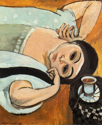 [Laurette+with+Coffee+Cup,+1917.jpg]