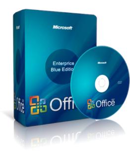 Cert prep: word 2010 microsoft office specialist (77-881).