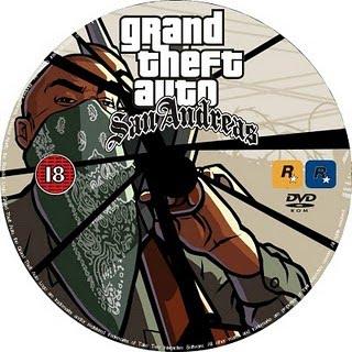 gta san andreas no dvd crack download | Lift For The 22