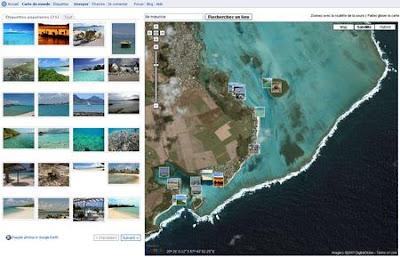 Photos de l'Ile Maurice sur Panoramio