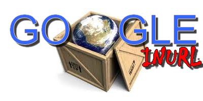 Utilizando o cache do Google  Na área da computação, cache é um dispositivo de acesso rápido, interno a um sistema, que serve de intermediário entre um operador de um processo e o dispositivo de armazenamento ao qual esse operador acede. A vantagem principal na utilização de uma cache consiste em evitar o acesso ao dispositivo de armazenamento - que pode ser demorado -, armazenando os dados em meios de acesso mais rápidos.  Cache é a memória dos servidores do Google digamos assim,  ele mostra a ultima atualização da pagina que deseja string seria dessa forma, cache:WWW sitequedeseja.com.br