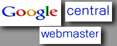 Ajude o google encontrar seu site