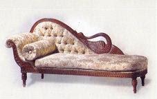 Cleopatra Sofa iqlimajati: cleopatra sofa